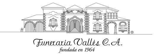 Funeraría Valles